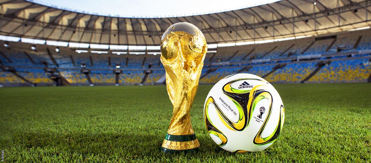 Mundial Final-