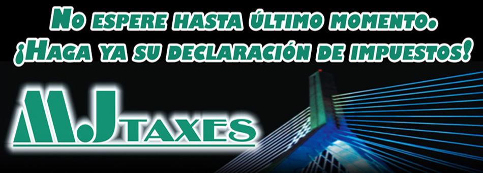MJ_Taxes
