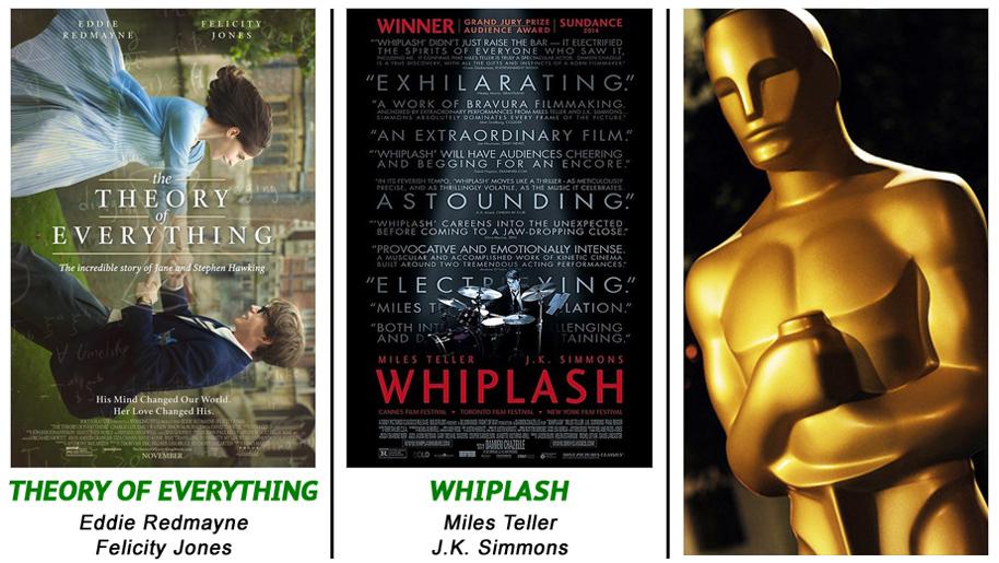 Oscars_003