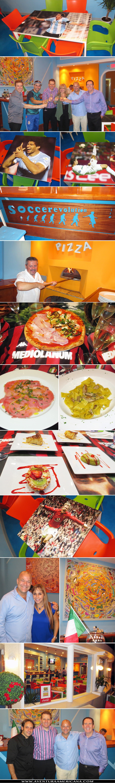 Restaurante_Gol_MB