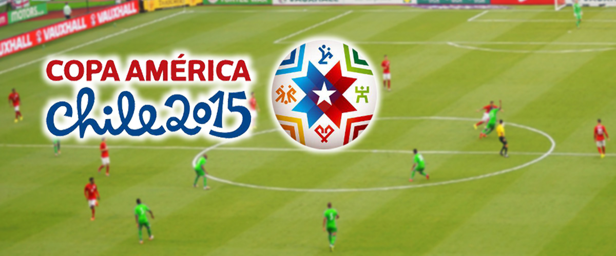 Copa América: Ayer futbolistas… hoy técnicos