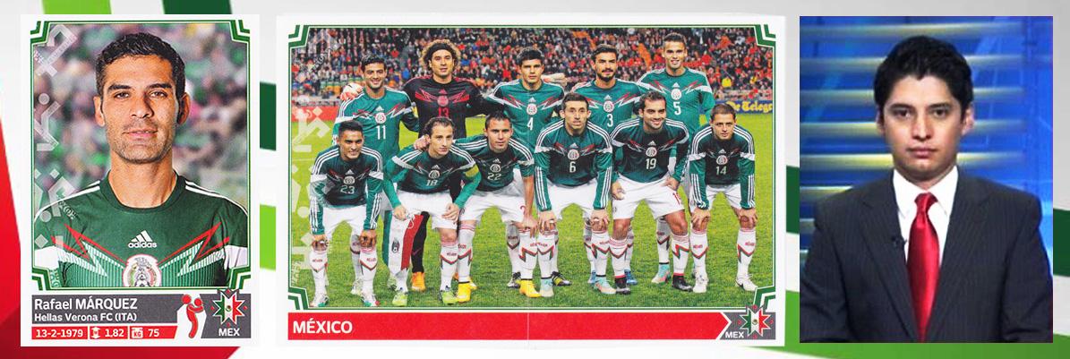 Mexico-Valle