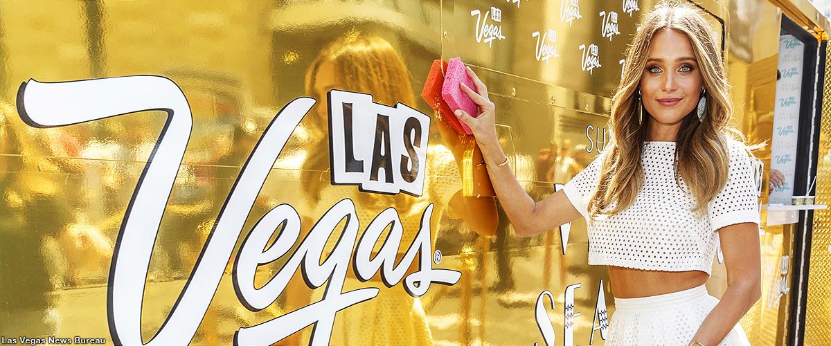Modelo_Vegas