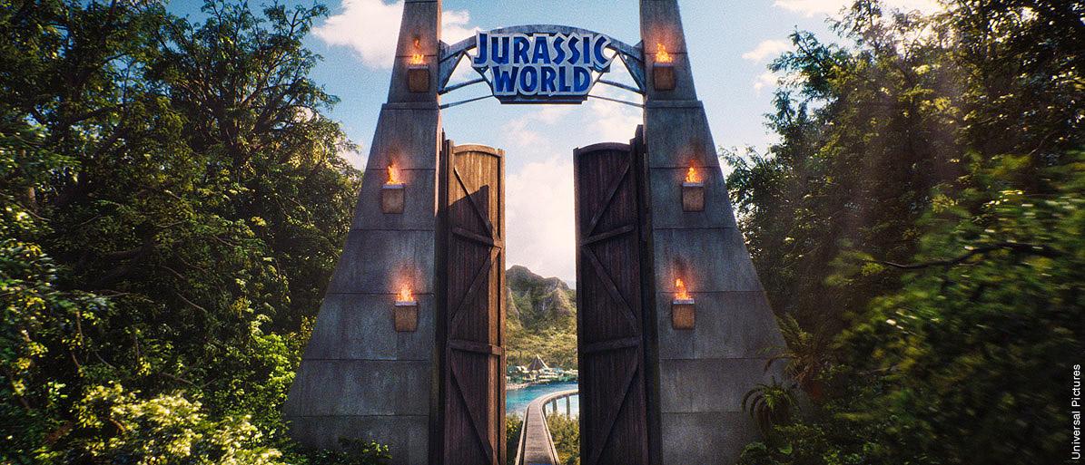 Jurassic_Doors_