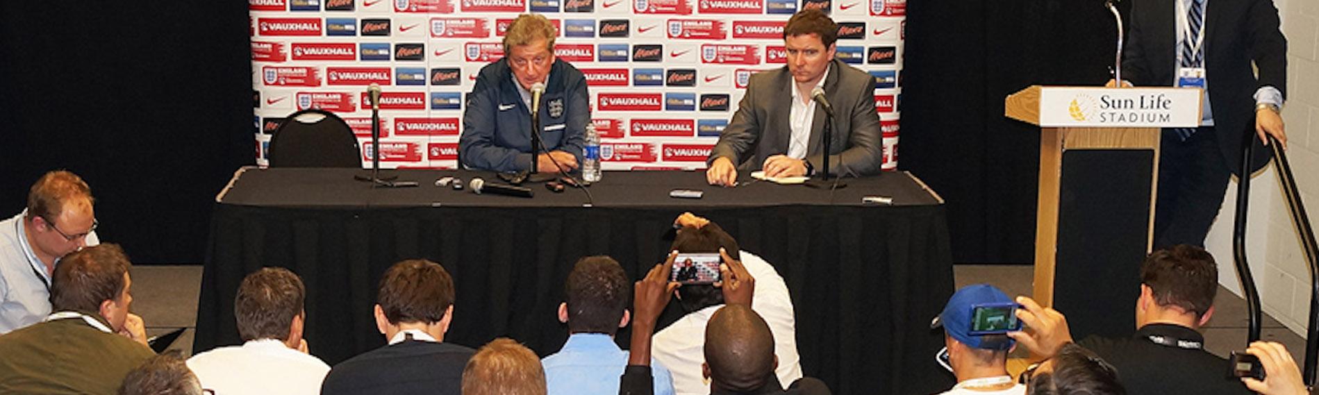 El ida y vuelta de los directores técnicos en el fútbol