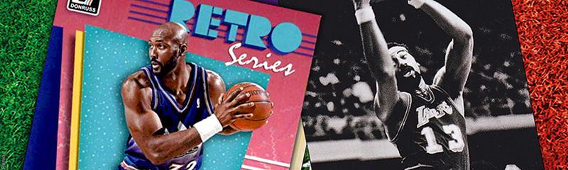 La verdadera lista de máximos anotadores en la NBA
