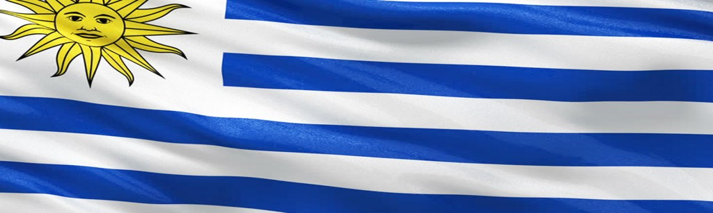 Urug Flag