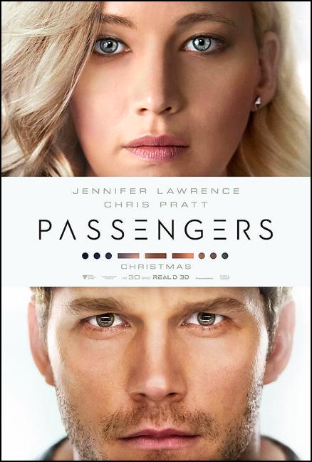 Passengers_01