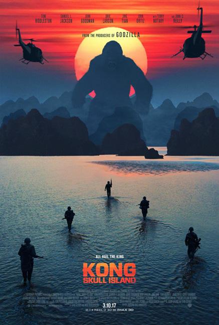 Kong SkIsl_00