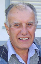 Walter Pittaluga