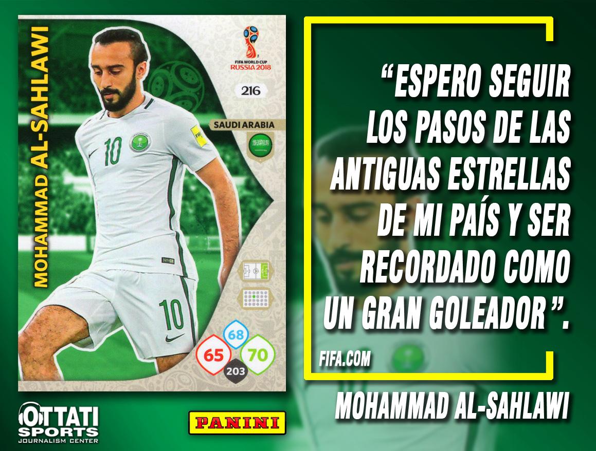 Al-Sahlawi OttSports