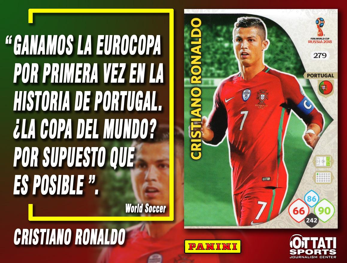 Cristiano OttSports