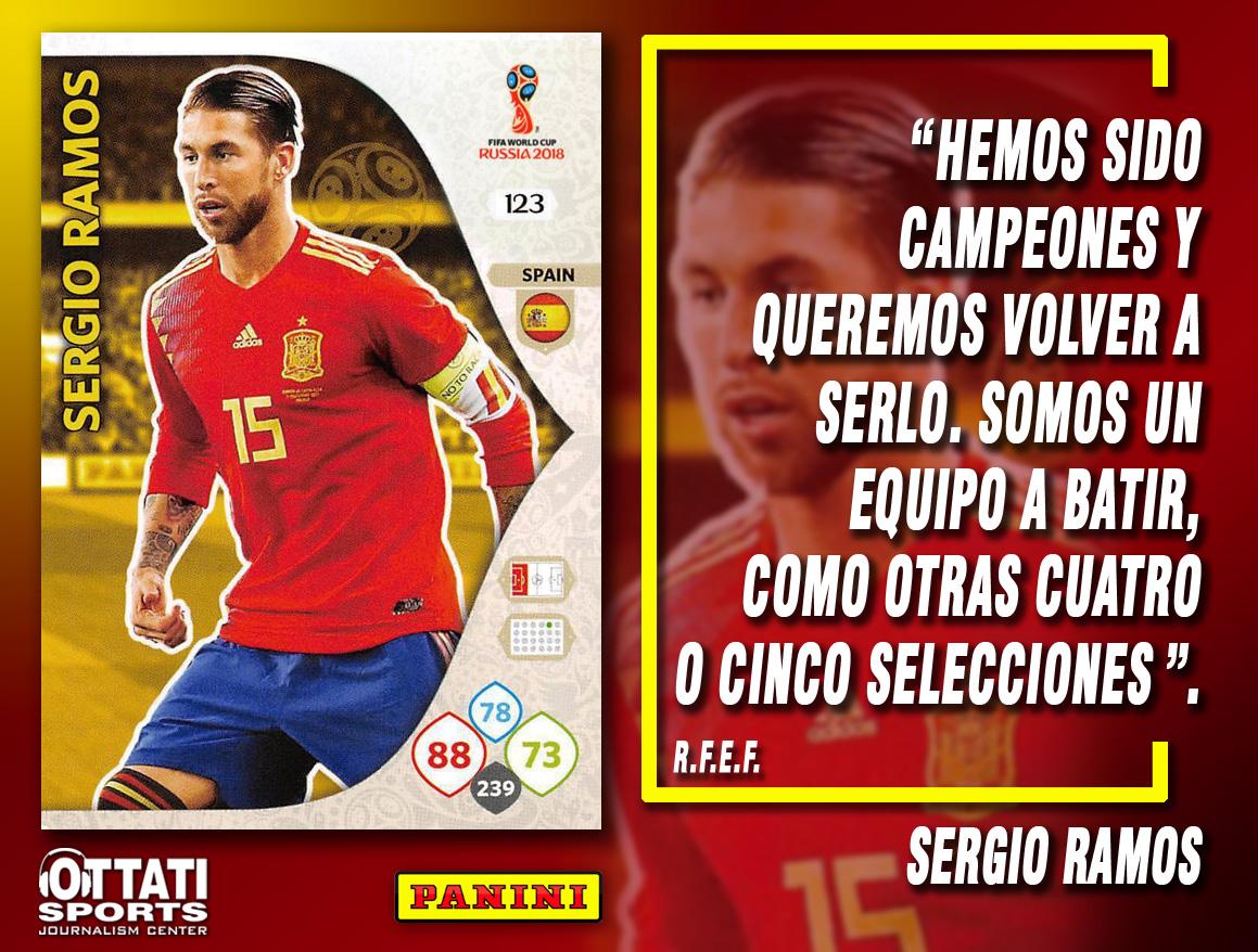 Ramos OttSports