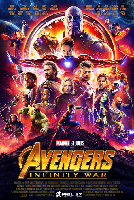 Avengers_Infinity_War=