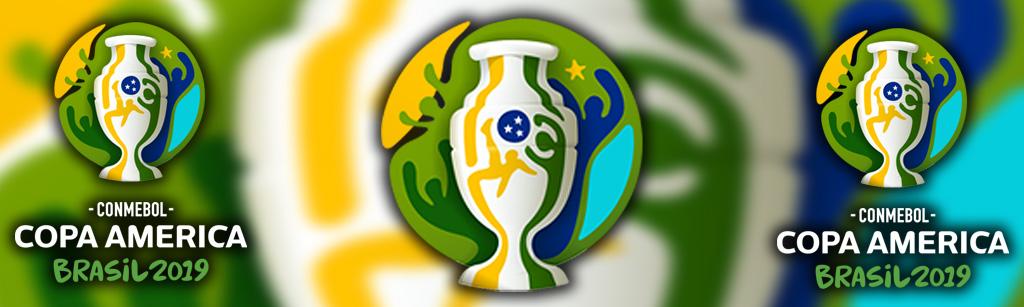 La Copa América regresa a suelo brasileño
