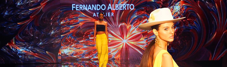 Las últimas tendencias de la moda en Miami Fashion Week