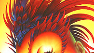 Las Vegas: Cirque du Soleil, el espectáculo