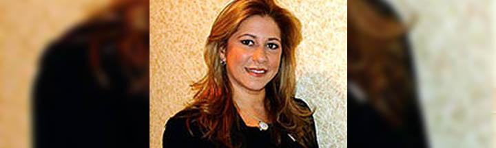 Gladys Esquenazi