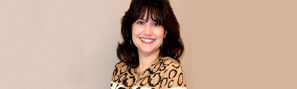 Liliam López