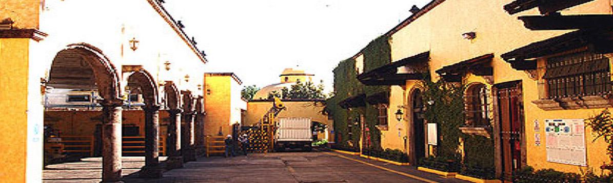 Jalisco es México: Mundo Cuervo