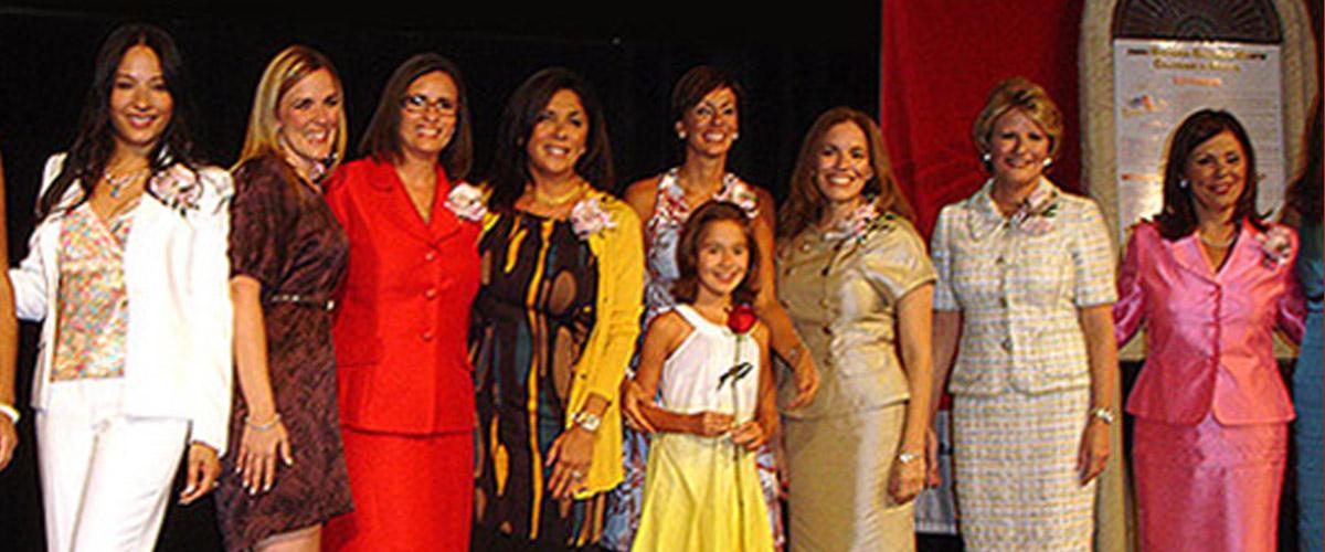 Yesenia Collazo: orgullo de Puerto Rico