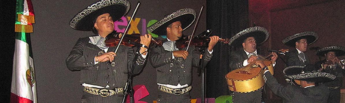 México celebró su Independencia en Miami
