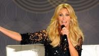 Faith Hill y Tim McGraw anunciaron sus presentaciones en Las Vegas