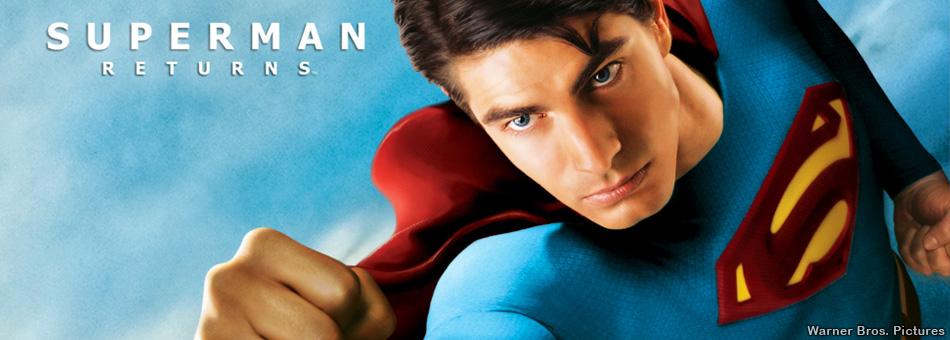 Superman Returns: el homenaje de Bryan Singer a Richard Donner
