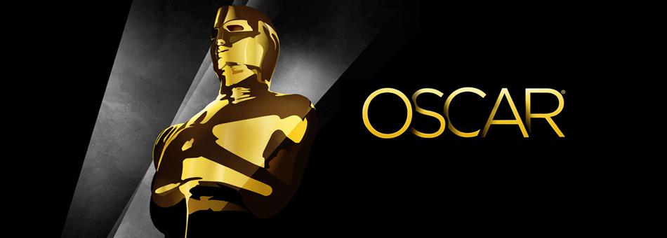Las nueve nominadas al Premio Óscar como Mejor Película del 2014