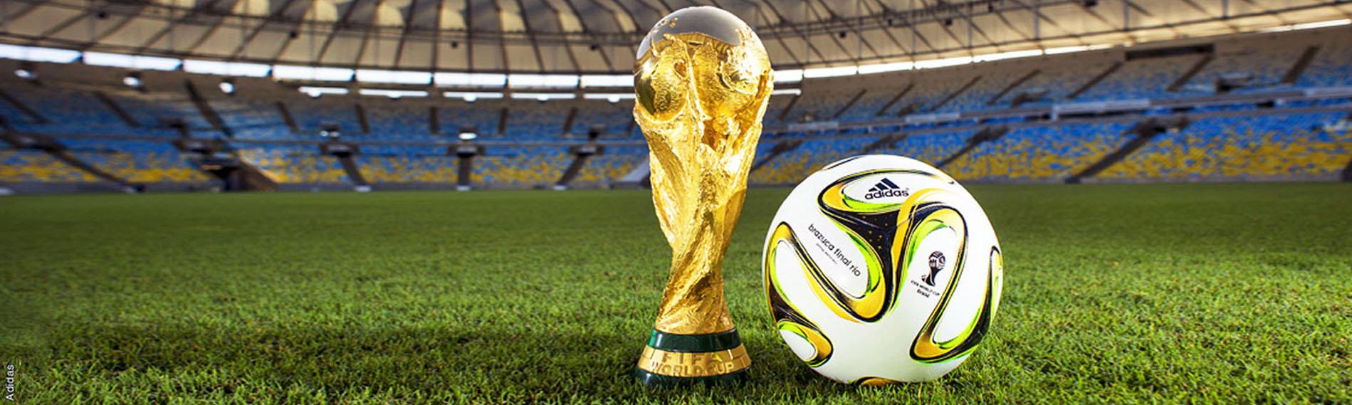 Uruguay tratará de superar lo hecho en Sudáfrica 2010