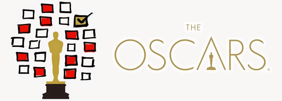 Las ocho nominadas al premio Óscar como Mejor Película del 2015