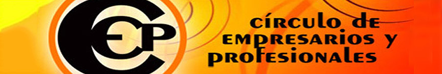 Círculo de Empresarios y Profesionales de la Florida