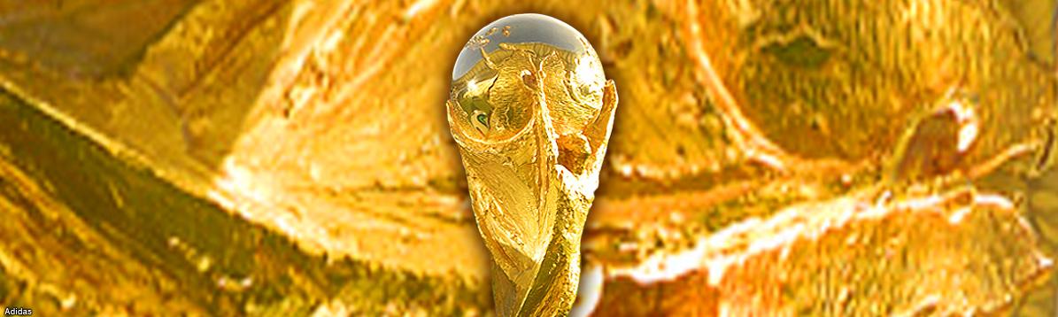 El dilema de los profesionales que sueñan con jugar un Mundial