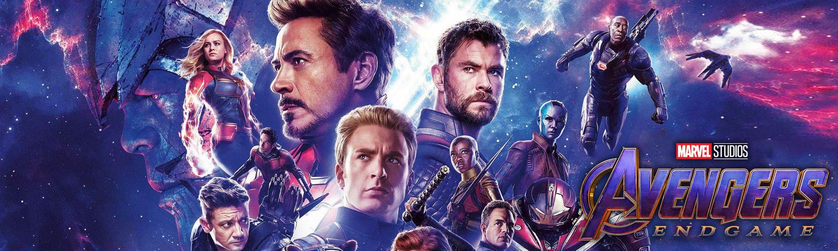 Avengers Endgame: la culminación de la Saga del Infinito